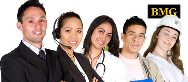 blog-employment