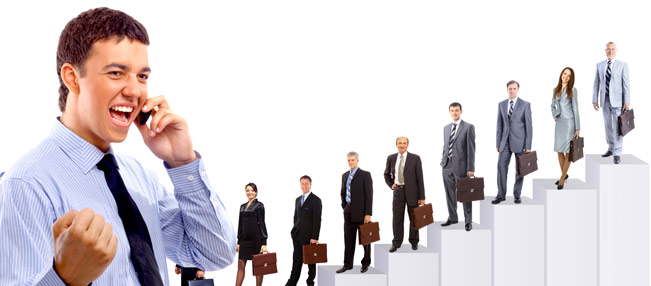 The Business-to-Business Sales Essentials℠ Assessment is Now ...