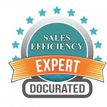 sales-efficiency-expert