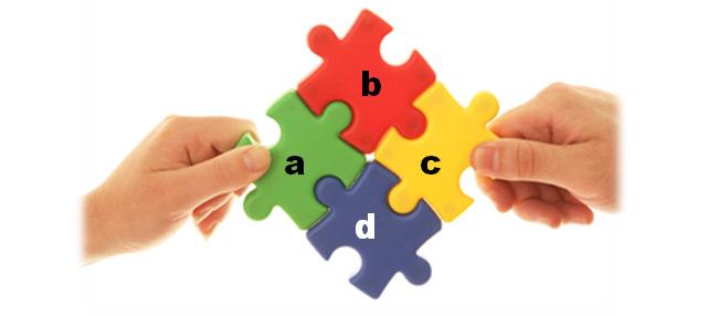 blog-puzzle-12-b
