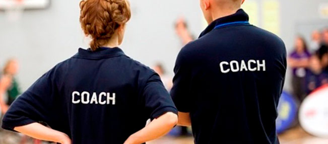 What to Look for When Hiring a Professional Coach in 2020 - Boyer Managment  Group